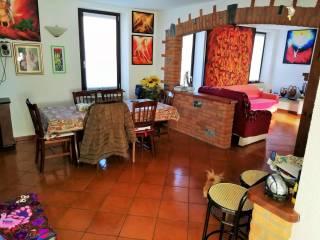 Foto - Appartamento via Statuto 1, Alta Valle Intelvi