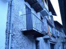 Appartamento Vendita Gravere