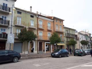 Foto - Stabile o palazzo corso Umberto I 108, Torricella Peligna