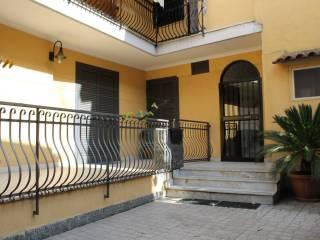 Foto - Trilocale corso Vittorio Emanuele 108, Villaricca