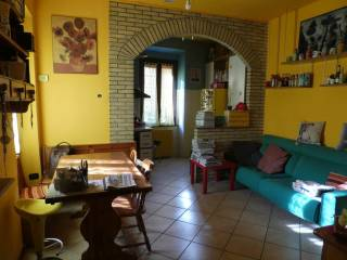 Фотография - Отдельный дом на одну семью via Alessandro Volta, Lambrugo