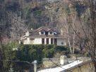 Villa Vendita Gravere