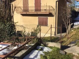 Foto - Villa unifamiliare 170 mq, San Fedele Intelvi