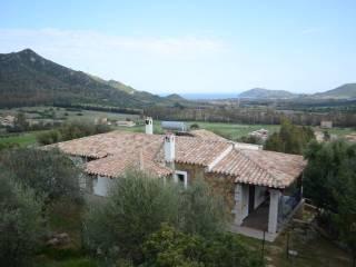 Foto - Villa unifamiliare, buono stato, 200 mq, Castiadas