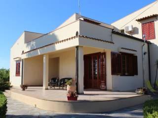 Foto - Villa unifamiliare, buono stato, 200 mq, Menfi