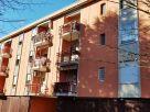 Appartamento Vendita Argelato