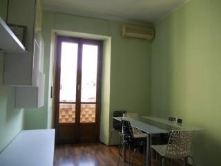 Rifacimento Bagno Casa In Affitto : Case in affitto in zona barriera di milano torino immobiliare