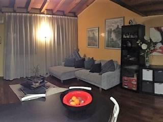 Photo - 3-room flat via Montepelato Sud, Monticelli Terme, Montechiarugolo