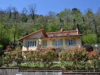 Villa Vendita Vaiano