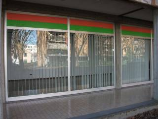 Immobile Vendita Reggio Emilia