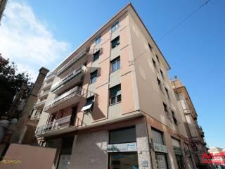 Foto - Appartamento via San Martino, San Martino, Genova