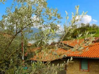 Foto - Villa unifamiliare, da ristrutturare, 174 mq, Monte Isola