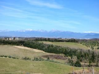 Foto - Casale, da ristrutturare, 225 mq, Parrana San Martino, Collesalvetti