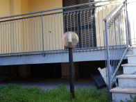 Villa Vendita Grumo Nevano