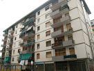 Appartamento Vendita Prato  1 - Cafaggio, Badie