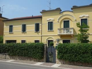 Foto - Villa bifamiliare 180 mq, Erbè