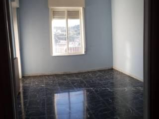 Foto - Appartamento via Giuseppe Mazzini 17, Calangianus