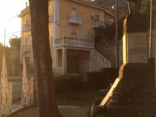 Foto - Villa bifamiliare, ottimo stato, 110 mq, Santa Domenica Talao