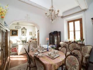 Foto - Villa unifamiliare, ottimo stato, 430 mq, Careggi - Rifredi - Dalmazia, Firenze