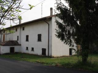 Foto - Rustico via Isonzo 22, Rive d'Arcano