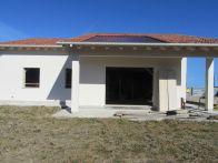 Villa Vendita Torreglia