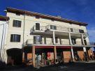 Appartamento Affitto Grignasco