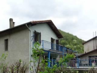 Foto - Appartamento all'asta via Lovegno, Vessalico