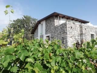 Foto - Villa unifamiliare Contrada Monteleone, Sant'Agata de' Goti