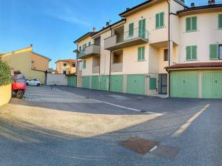 Foto - Trilocale via Padule, San Piero A Ponti, Campi Bisenzio