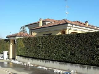 Photo - Single family villa via 4 Novembre, San Giuseppe, Castagnito