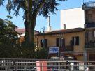 Appartamento Vendita San Cesareo