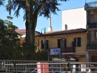 Photo - 2-room flat via G  Giordani, San Cesareo
