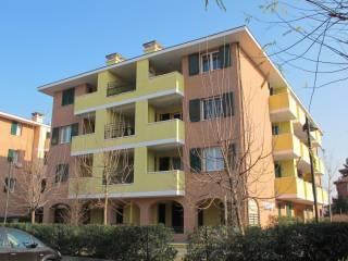 Foto - Appartamento all'asta via Filanda Vecchia, Faenza