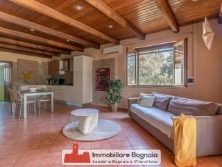 Immobiliare Terrazzo In TeverinaViterbo Vendita Zona Case Con it vnym8wOPN0