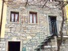 Casa indipendente Vendita Firenzuola