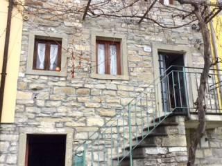 Foto - Casa indipendente 73 mq, buono stato, Firenzuola