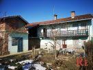 Rustico / Casale Vendita Villafranca Piemonte