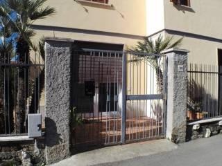 Immobile Affitto Tuscania
