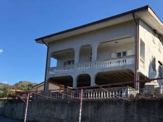 Foto - Villa plurifamiliare, nuova, 350 mq, Vibonati