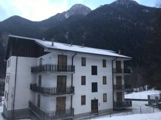Photo - 2-room flat via castori 2, Prazzo