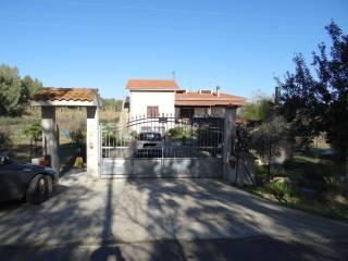 Foto - Villa unifamiliare, nuova, 225 mq, San Giovanni Suergiu