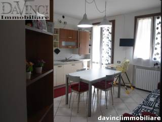 Photo - 3-room flat excellent condition, first floor, Vigonovo