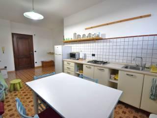 Photo - 2-room flat via Torino 29, Corneliano d'Alba