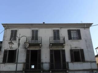 Foto - Appartamento ottimo stato, primo piano, Tricerro