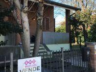 Villa Vendita Ferrara