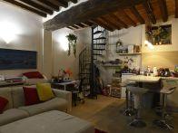 Appartamento Vendita Parma  1 - Centro Storico