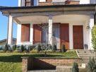 Villetta a schiera Vendita Mozzanica