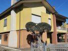 Villa Vendita Bovolone