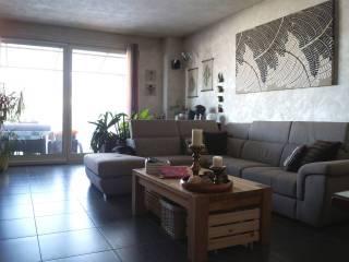 Foto - Villa unifamiliare, ottimo stato, 200 mq, Prarolo