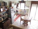 Appartamento Vendita Parma  5 - Montanara